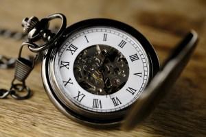 Significado de Soñar con un Reloj