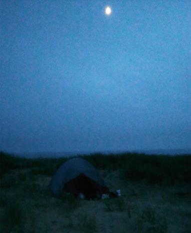 Moonrise Kindgom