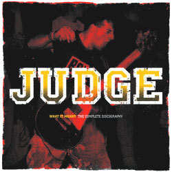 sn__records_judge