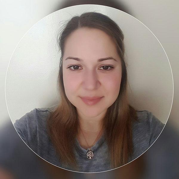 Irina-Drytchak