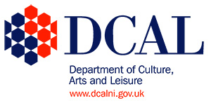 NI DCAL logo