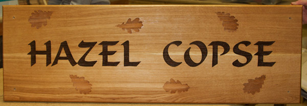 wooden-sign