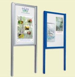 notice-board-posts