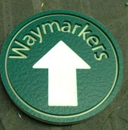 New material for Sign Boards - HDPE - The Sign Maker