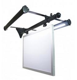 sign-lighting-kit