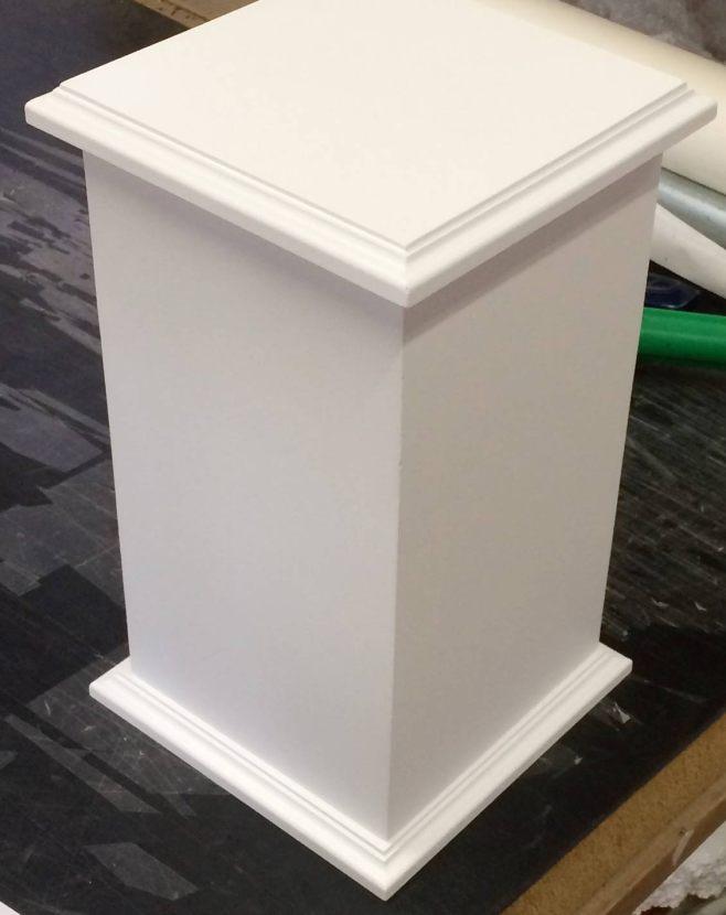 bespoke-white-ash-casket