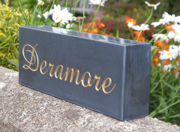 thick-slate-house-sign