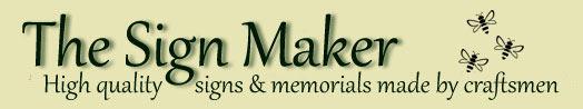 uk-sign-maker
