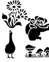 nature-designs