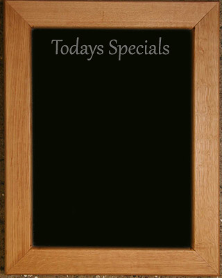oak-framed-blackboard