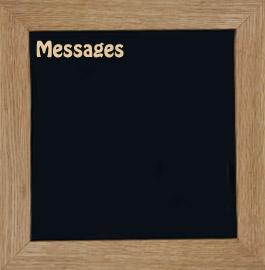 wood-framed-blackboard