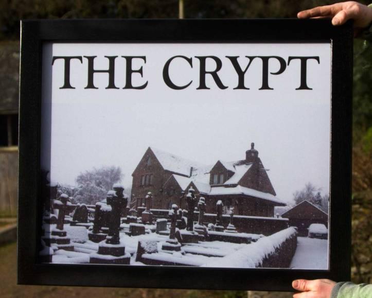 framed-printed-sign