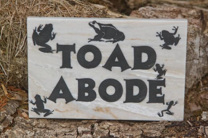 toad-abode.jpg