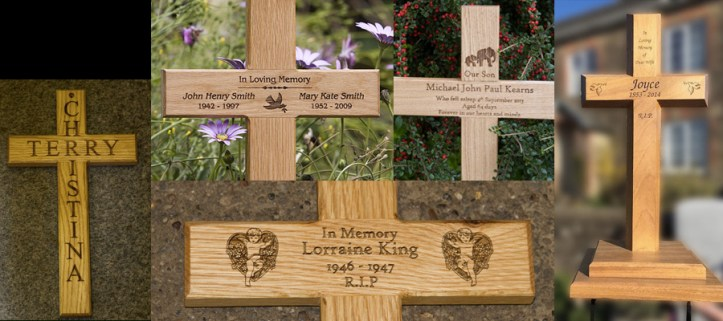 wooden crosses.jpg