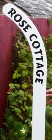 hockey-stick-signs.jpg