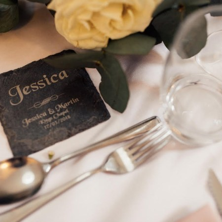High Quality wedding products to make your big day that extra bit special.