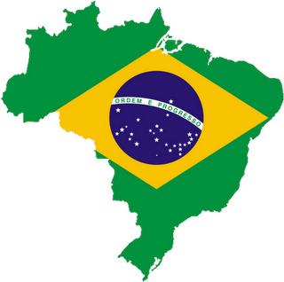 O Brasil é nosso! ou onde me manifestar no dia 04/12?