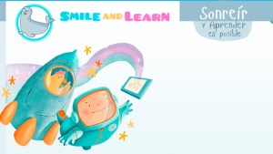 Foto: Smile and Learn (web)