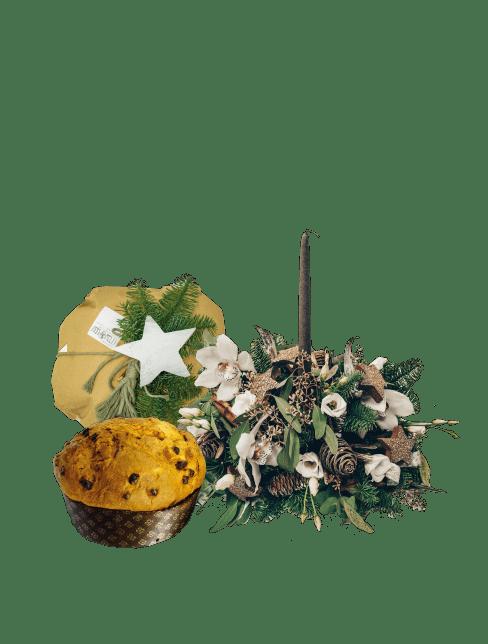 bianco+classico_Tavola disegno 1