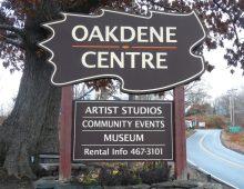 Oakdene Community Centre