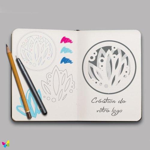 creation-logo-charte-graphique