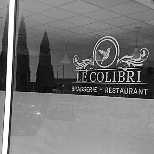 depoli-restaurant-vitrophanie
