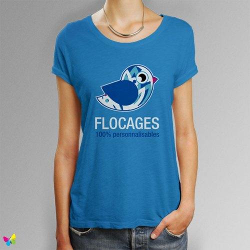 flocage-personnalise-serigraphie
