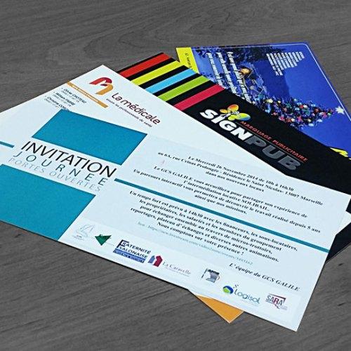flyer-carton-invitation-carte-de-voeux-imprimerie
