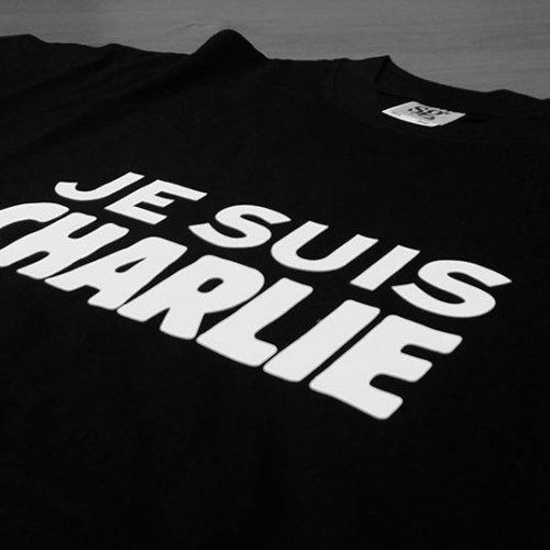 tshirt-floque-je-suis-charlie-flocage
