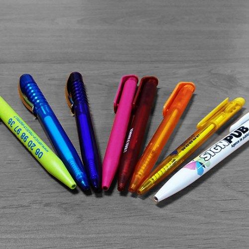 stylo-publicitaire-personnalisable