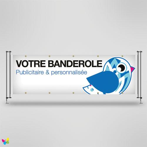 creation-banderole-bache-publicitaire-03