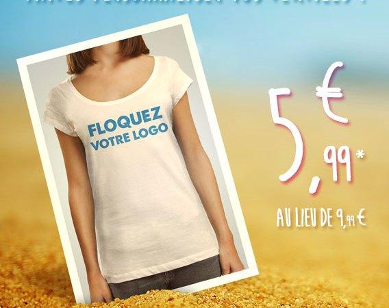 offre-tshirts