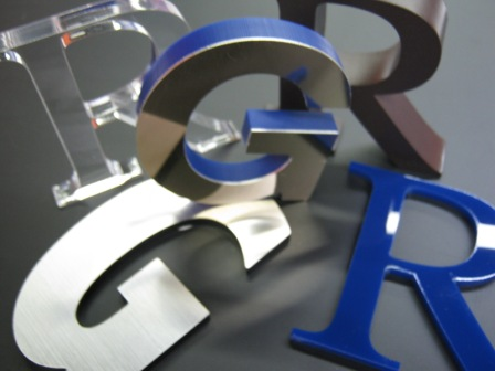 acrylic-letters-014-small