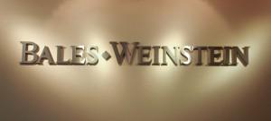 Bales-Weinstein-20031125-135151-119