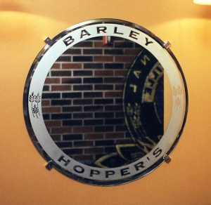 Barley-Hoppers-20160202-072654-178