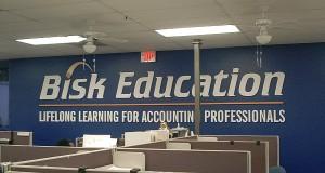 Bisk-Education-20000112-204140-340