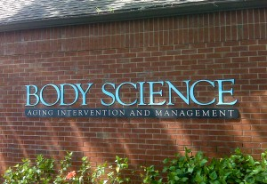 Body-Science-20090501-153227-349