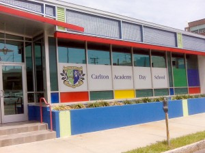 Carlton-Academy-Day-School-20090603-144828-371