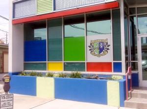 Carlton-Academy-Day-School-20090603-144854-370