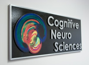 Cognitive-Neuro-Sciences-20070223-165246-508