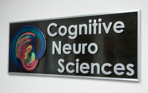 Cognitive-Neuro-Sciences-20070223-165306-505