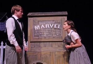 Community-Theatre-20160201-210554-511