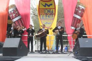 Conga-2005-1