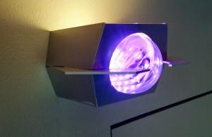 Custom-Lighting-20141126-133657-521