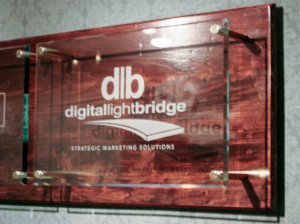 Digital-Lightbridge-20031003-122407-592