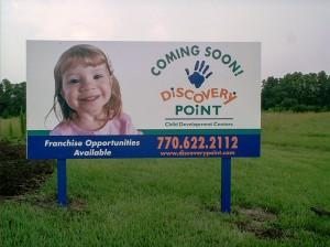 Discovery-Point-20000121-013420-607