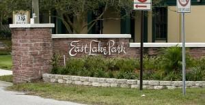 East-Lake-Park-20030608-141818-750