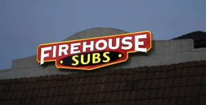 Firehouse-Subs-20030510-201736-771