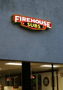 Firehouse-Subs-20030510-201801-770