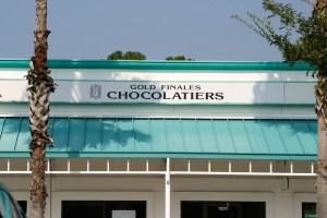 Gold-Finales-Chocolatiers-20030625-103035-810